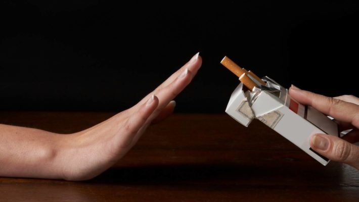 Quitting Smoking? Your Kirk Pharmacist Can Help